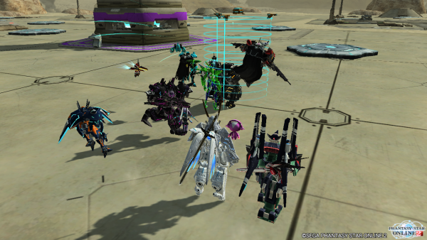 pso20150705_003912_002.png