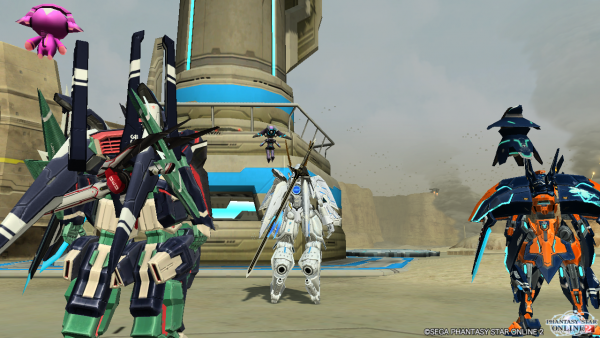 pso20150705_004030_004.png