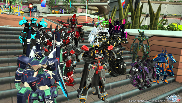 pso20150705_005523_008.png