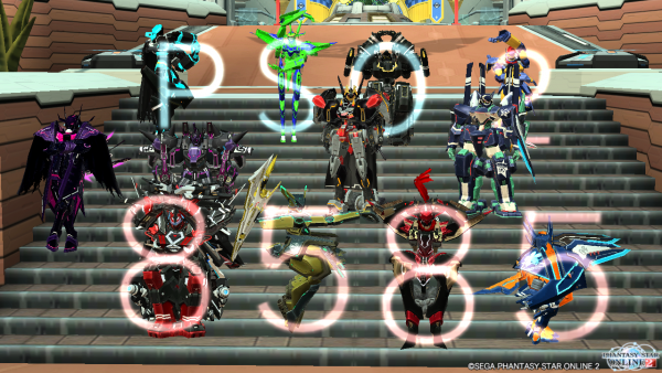 pso20150705_010855_017.png