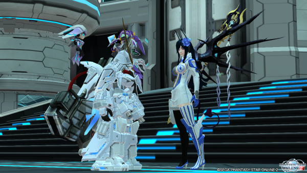 pso20150714_225050_000.png