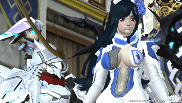 pso20150715_001009_009.png