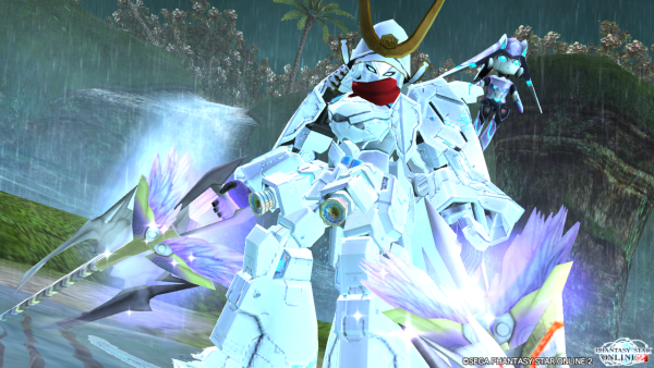 pso20150716_220351_000.png
