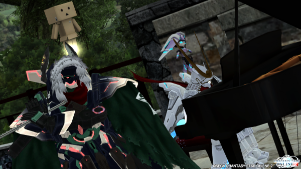 pso20150716_224430_010.png
