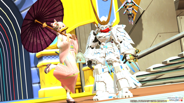 pso20150717_221705_008.png