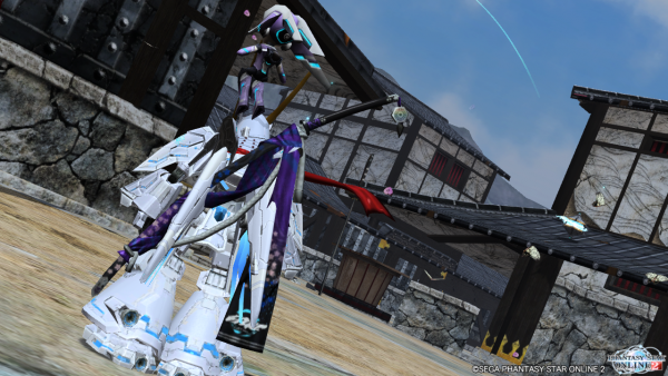 pso20150723_232019_009.png