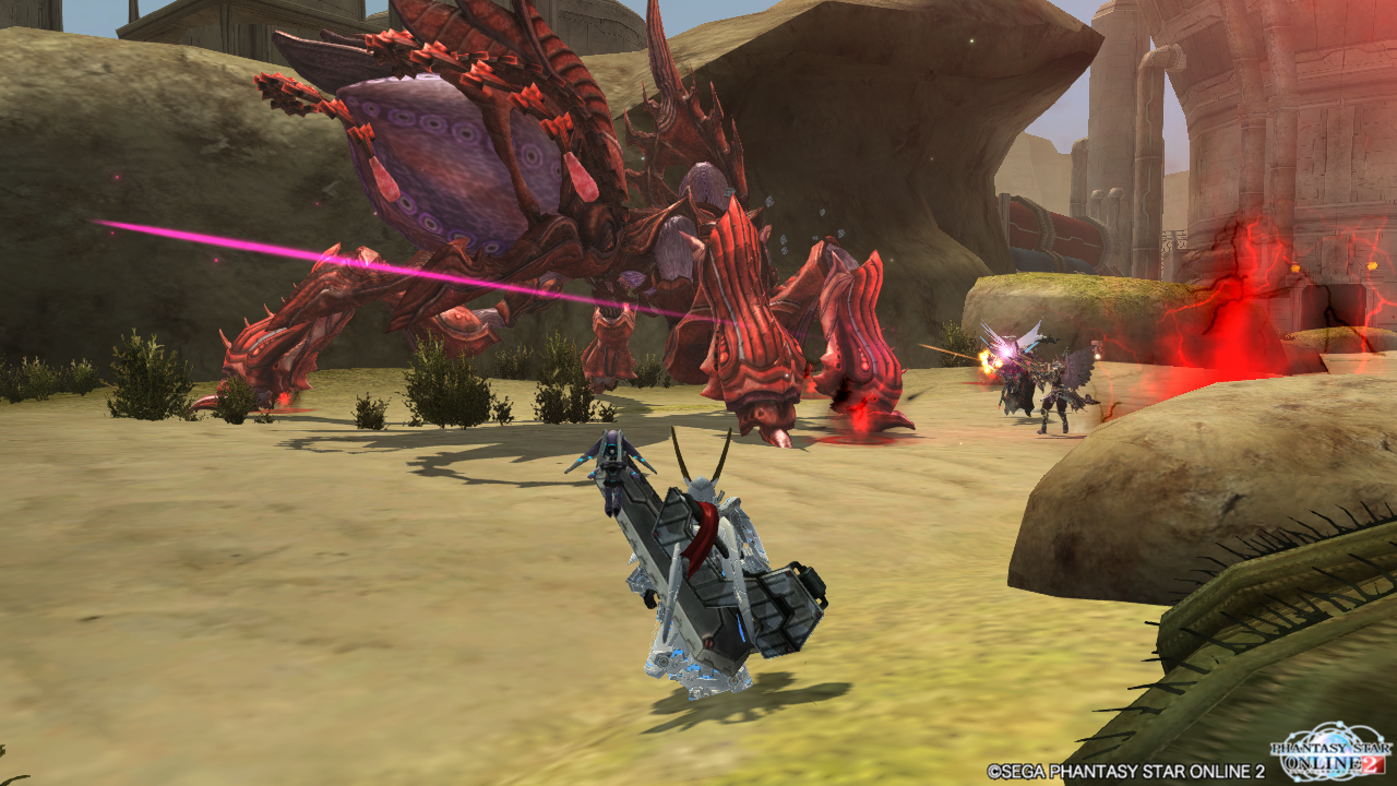 pso20150725_202710_000.png