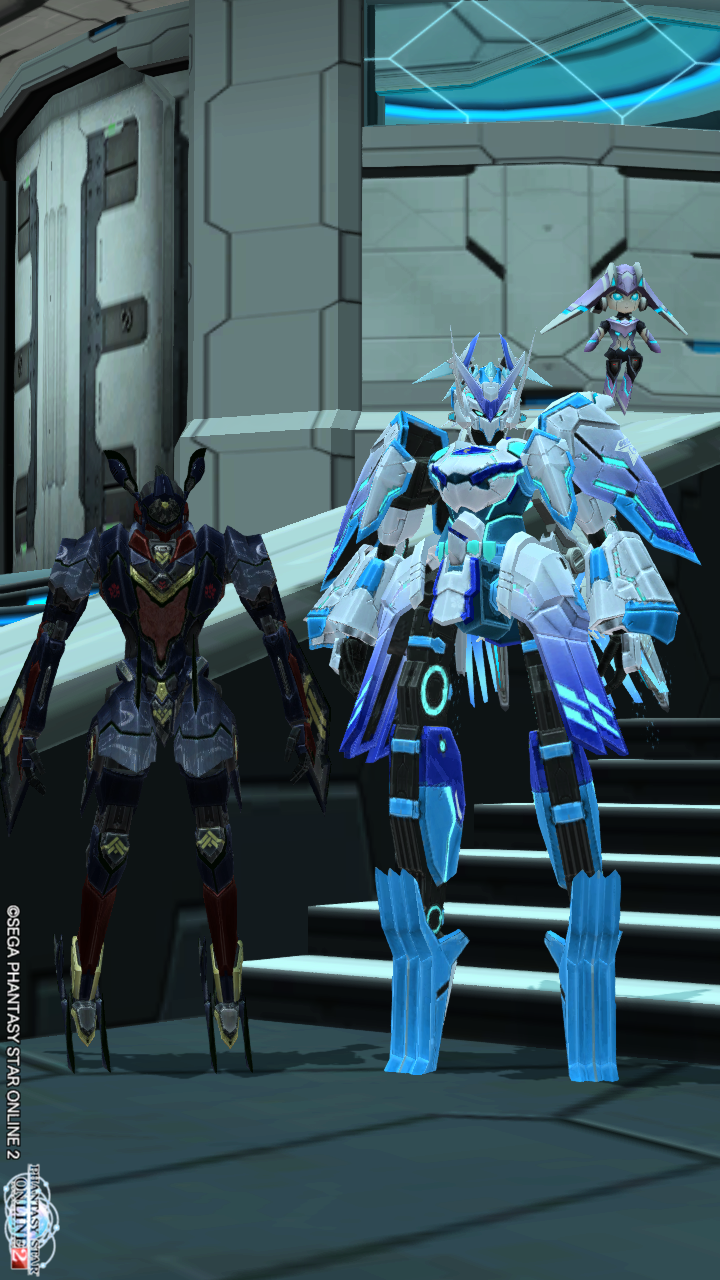pso20150728_215724_003.png