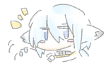 20150805015217085.png