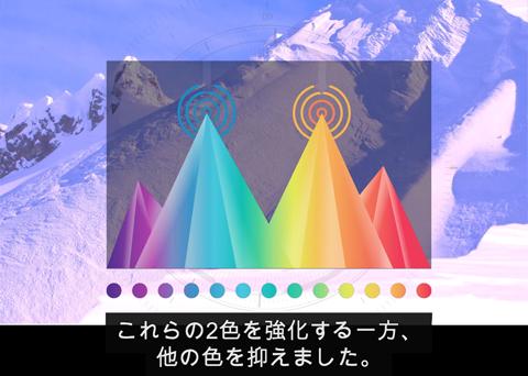 1226_2014.jpg