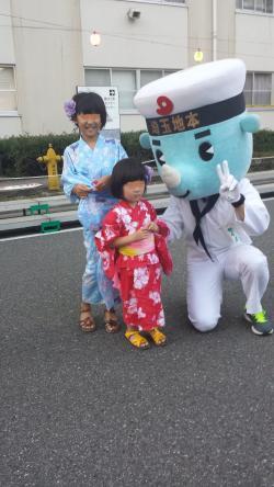 043yuru_convert_20150724005340.jpg