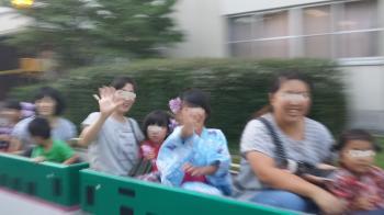 髮サ霆・16_convert_20150724004234
