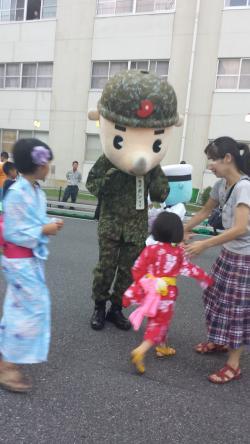 縺輔>縺サ繧薙¥繧・38_convert_20150724004344
