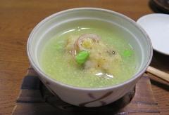 13)レンコン饅頭2