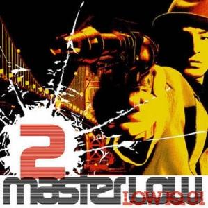 masterlow2.jpg
