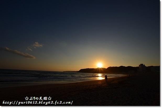 DSC_0537_201501122142138bf.jpg