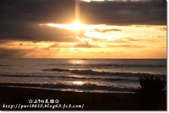 DSC_1017_20150103193722004.jpg