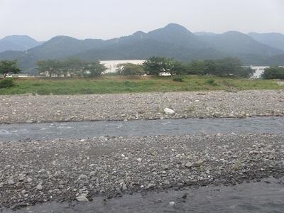 河原� (14)