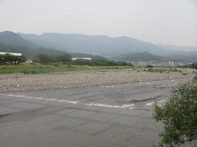 河原� (12)