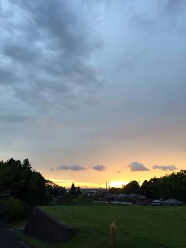 写真 2015-07-19 20 05 47 (1)