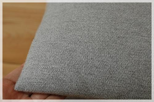 ニトリの座布団カバー (2)