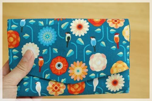 じゃばらポケットのカードケース (2)