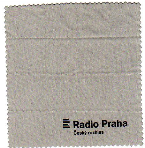 2015年6月7日 インターネット放送受信 ラジオ・プラハ(チェコ)