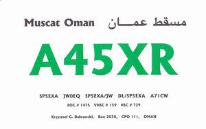 A45XR.jpg