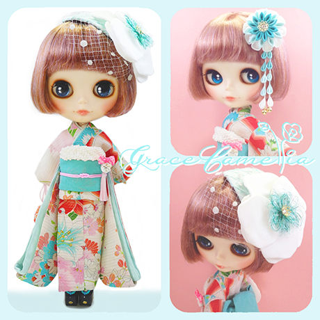 CamelliaKimonoIMG_no22-2.jpg