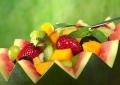 saladedefruitsimage.jpg