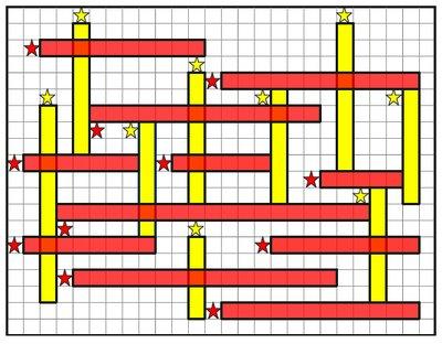 ファイアーエムブレムif 第3のシナリオ 攻略 インビジブルキングダム 第16章 白き炎 炎壁(渓谷)の変化パターン