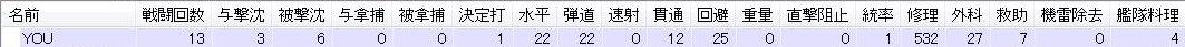 0628イスパ模擬