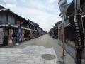 inuyama10.jpg