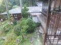 yunoshima04.jpg