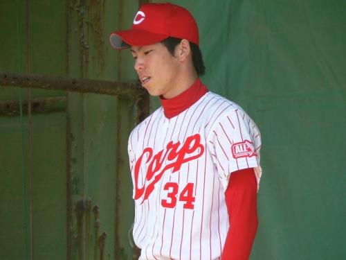 【野球ネタ】各球団近年に背番号18を背負った男たち