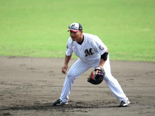 【野球ネタ】全キャリア内でトリプル3達成してる現役選手wwwwwww