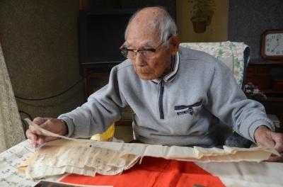 【打線組んだ】ワシ将(93)の最近の悩みで打線組んだwwwwww