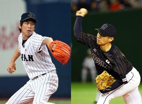 【野球】日本代表のエースって大谷なの?マエケンタなの?