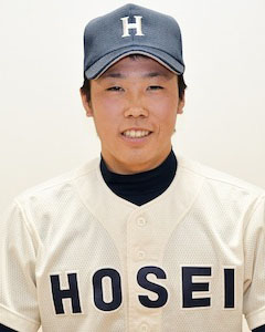 【野球ネタ】日本プロ野球80年の歴史にまだいない名字とは