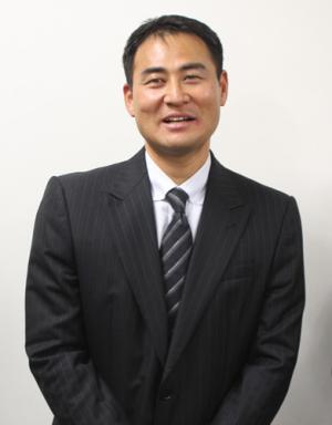【カープ】前田智徳が和田一浩に勝っている所