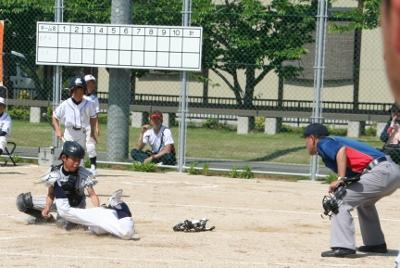 【野球ネタ】野球って後攻のほうが得なの?