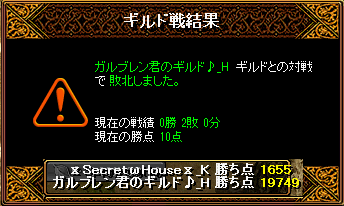 RedStone 15.06.21[05]