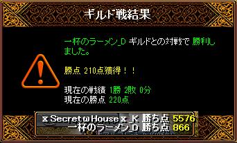RedStone 15.06.25[03]