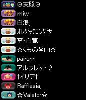 RedStone 15.07.05[01]