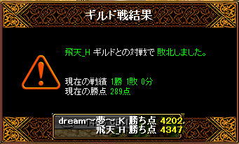 RedStone 15.07.21[05]
