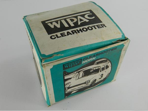 wipac_clearhooter_2.jpg