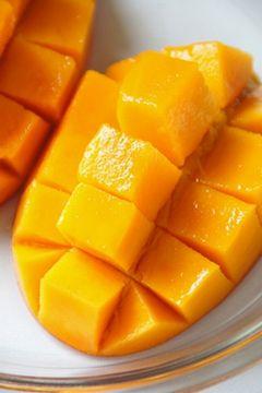 mango-image1.jpg