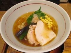 麺と心 7【壱弐】-3