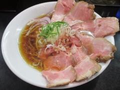 麺処 晴【弐拾】-5