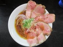 麺処 晴【弐拾】-7